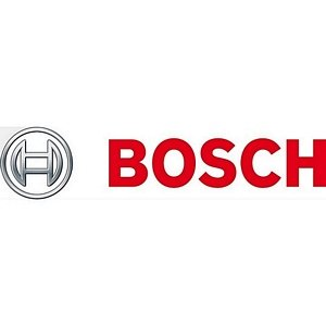 BOSCH SECURITY VIDEO DVR-5000-04A001 Diver Digital Video ()