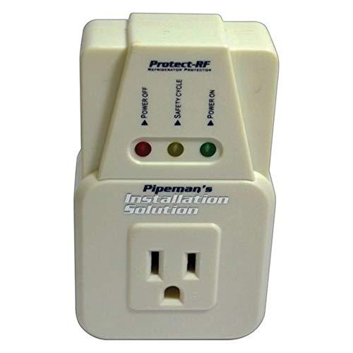 rownout Surge Refrigerator 1800 Watts Appliance ()
