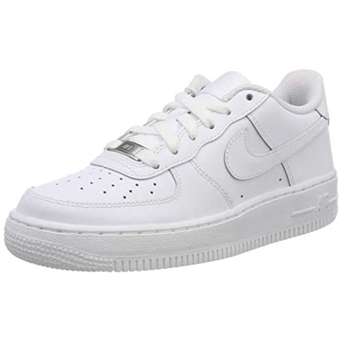 Nike Air Force 1 Low GS Lifestyle