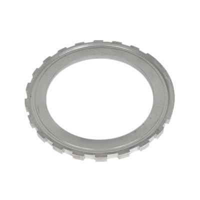 ACDelco 8675519 GM Original Equipment Automatic Transmission Intermediate Clutch Backing Plate: Automotive