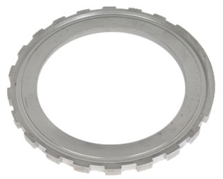 ACDelco 8675519 GM Original Equipment Automatic Transmission Intermediate Clutch Backing Plate