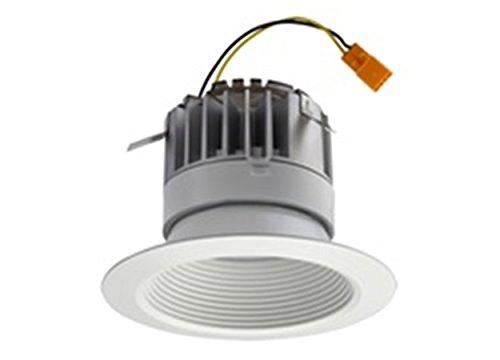 Osram Led Lighting Modules