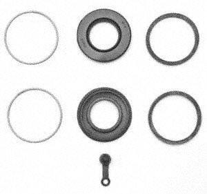 Raybestos WK2022 Professional Grade Disc Brake Caliper Boot and Seal Kit
