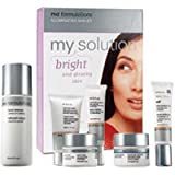 MD Formulations Illuminating Kit For Hyperpigmentation and uneven skin tone