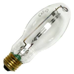 Philips 33192-6 70W High Intensity Discharge  Lamps,