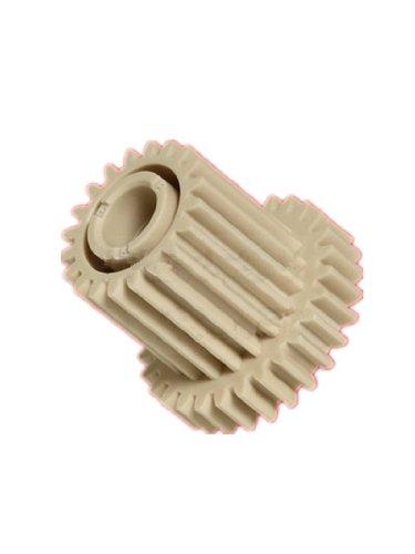Bearing Fuser (Genuine Oce CS620 PRO 20T/28T Fuser Drive Gear)