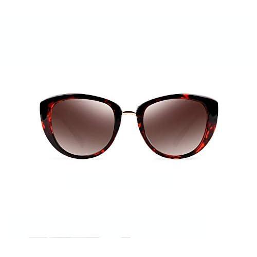 elegante sonnenbrillen damen