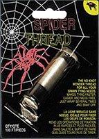 Redwing ST Spider Thread 100'