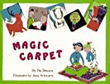 img - for Magic Carpet book / textbook / text book