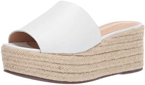1e8a8704b9d16 SCHUTZ Womens Thalia White 8.5 M: Amazon.com: Western Shipments