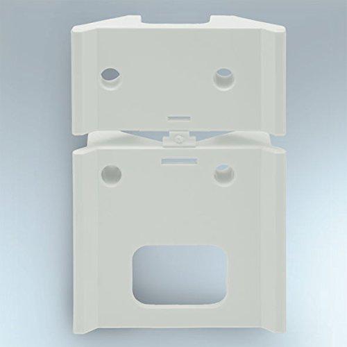 5/Blanc Steinel D/étecteur de mouvement infrarouge IS 2180
