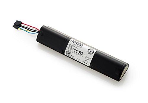Neato Robotics 945 0225 BotVac Battery