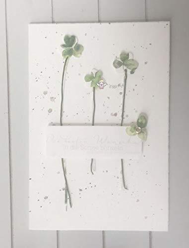 Crafts Metal Steel Cutting Dies New Clover grass flower strip Stencil For DIY Scrapbooking Paper/photo Cards Embossing Dies