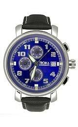 troika-unisex-miami-watch-xwat32bl
