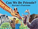 Can We Be Friends?, Alexandra Wright, 0881068608