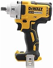 Dewalt DCF894N Impact Wrench, Multi