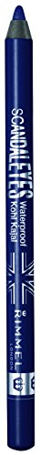 rimmel-scandaleyes-waterproof-kohl-kajal-liner-deep-blue-004-fluid-ounce