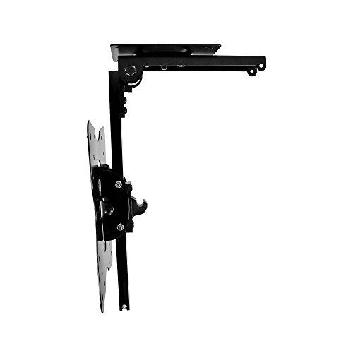 Buy tv wall mounts 2015
