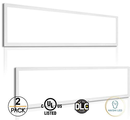 1X4 Led Light Panel in US - 6