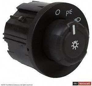 Motorcraft SW6659 Headlight Switch