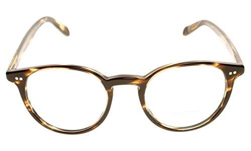 bc78bfb8787 Oliver Peoples Elins OV5241 - 1003 Eyeglasses Cocobolo Size 48mm ...
