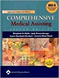 Lwws textbook medical Assisting, Molle, Elizabeth  and Connie, Stack, 0781756707