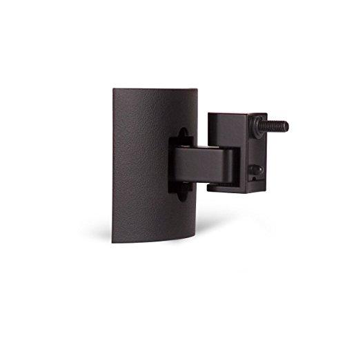 bose speaker wall mount brackets - 9