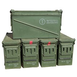 40mm ammo can - 3