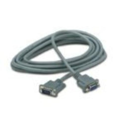 HP DL360 Gen9 Serial Cable 764646-B21