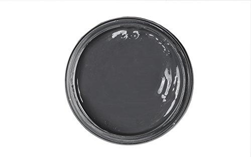 Crème Synthétiques Pour Délicate Avec Ou Cirage Éponge Maroquinerie Lave 50ml – Kaps 147 En Gris Applicateur Et Naturel De Cuir Matières AS6dnw