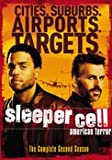 Sleeper Cell - American Terror - The Complete Second Season
