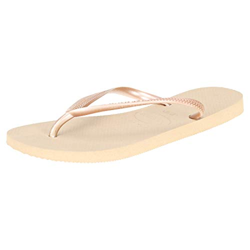 Havaianas Slim Slippers for Womens