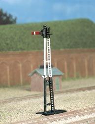 Ratio 270 Home Distant Upper Quadrant Signal Kit