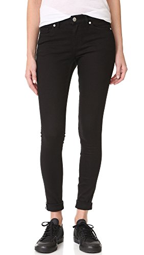 cheap-monday-womens-mid-snap-black-coal-jeans-black-coal-25