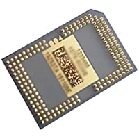 4EVER DMD CHIP BOARD 1076-6138B 1076-6139B 1076-6038B 1076-601AB 1076-6039B FOR Projectors