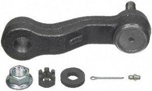 Moog K6534 Idler Arm