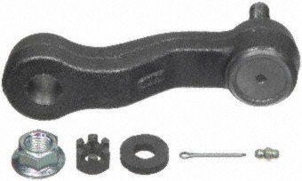 Idler Arm Replacement (Moog K6534 Idler Arm)