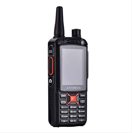 ONETHINGCAM Worldwide Talk 3G Network Smartphone Radio ...