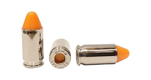 ST Action Pro - .380 ACP Action Trainer Dummy Round - 5 Rounds