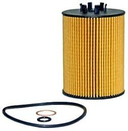 WIX Filters - 57171 Cartridge Lube Metal Free, Pack of 1