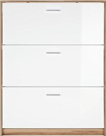 MömaX SCHUHSCHRANK STEFANIA: Amazon.de: Küche & Haushalt