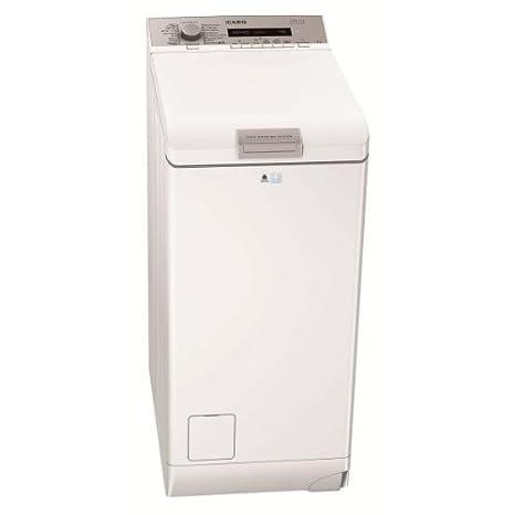 AEG L74270TL Lava secadora 7 kg: Amazon.es: Grandes electrodomésticos