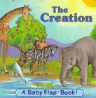 The Creation, Parker Smith, 1562939882