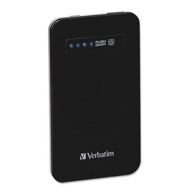 verbatim-4200-mah-ultra-slim-power-bank-black-98450