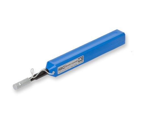 CLEANER-PORT-2.5 - Corning SC & ST Single-Fiber Port Cleaner