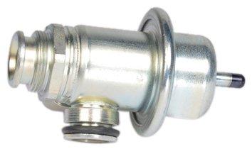 ACDelco 217-365 GM Original Equipment Fuel Injection Pressure Regulator