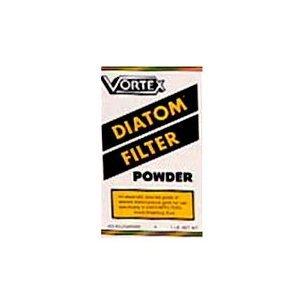 Diatom Powder - 1 lb.