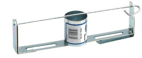 Marshalltown Drywall Tape Reel