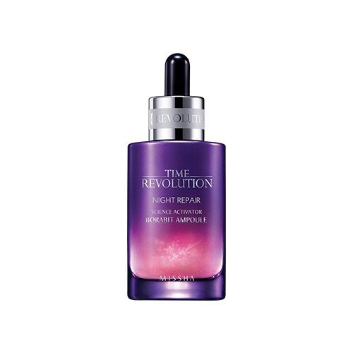 missha-time-revolution-night-repair-science-activator-ampoule