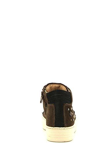 Nero giardini junior A430660F Zapatos Niño nd